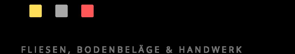 cropped Kopie von Weiß Einfach Einrichtungsgegenstände Logo 5 1