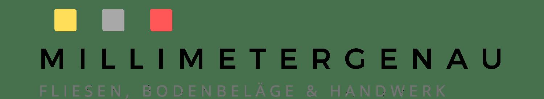 millimetergenau GmbH | Kernsanierung – Trockenbau – Fliesenleger