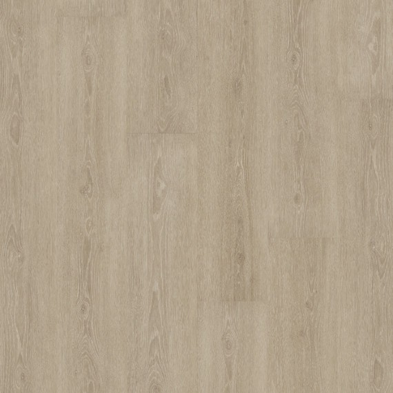 DES DELUXE 555 5304 PERFECT TANNED OAK V4 MUS