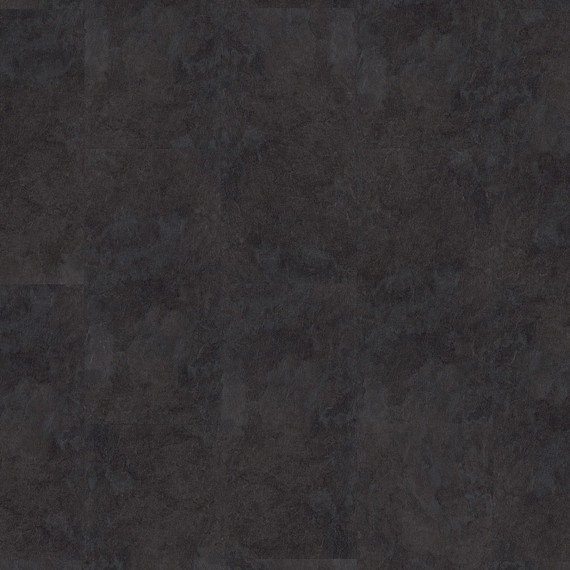 DES DELUXE 555 5416 BLACK SLATE V4 MUS