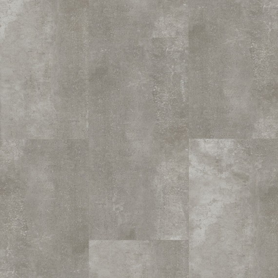 DES DELUXE 555 5444 GREY SCREED V4 MUS