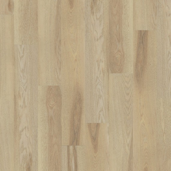 DES DELUXE 555 5453 COUNTRY BLOND PINE V4 MUS