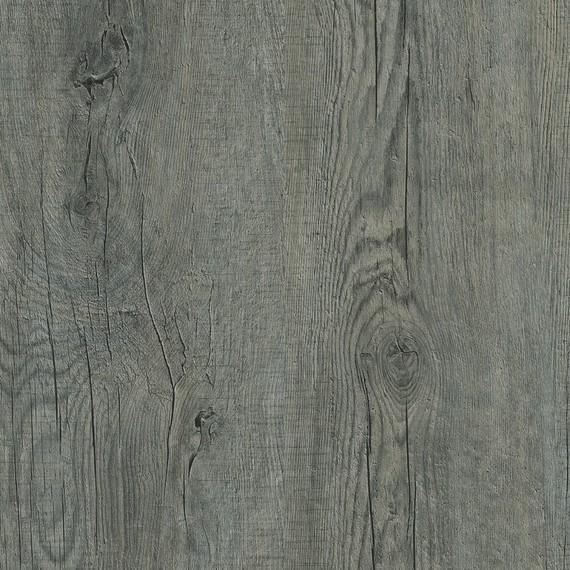 ELA DESIGN330 2840 OLD GREY OAK