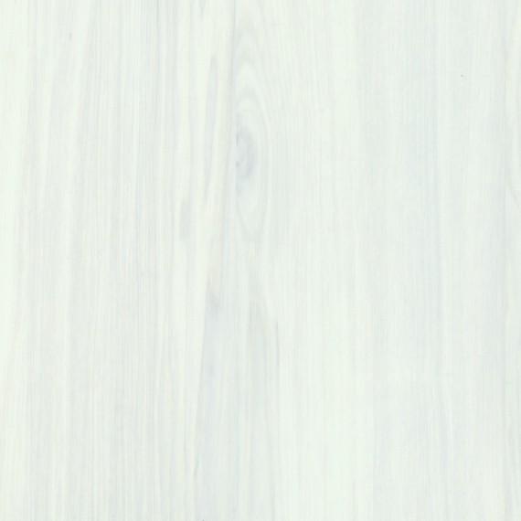 ELA DESIGN330 2850 ICELAND ASH