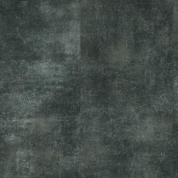 ELA DESIGN330 2859 LIGHT MOONSTONE