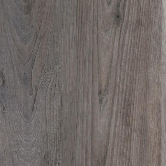 ELA DESIGN330 2861 WASHED BROWN PINE