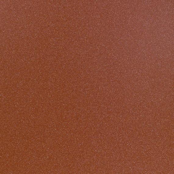 CV DELUXE STONE19 TORONTO 917 MUS