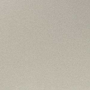 CV DELUXE STONE19 TORONTO 992 MUS
