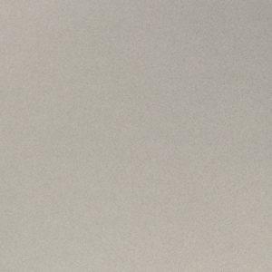 CV DELUXE STONE19 TORONTO 994 MUS