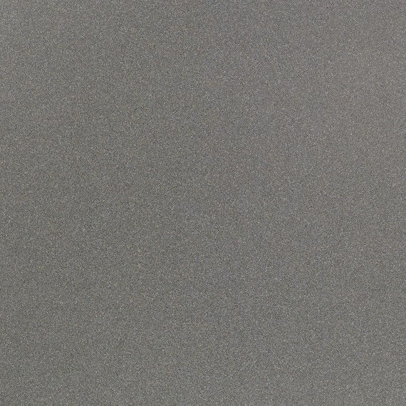 CV DELUXE STONE19 TORONTO 997 MUS