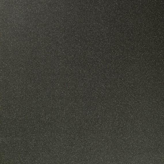 CV DELUXE STONE19 TORONTO 998 MUS