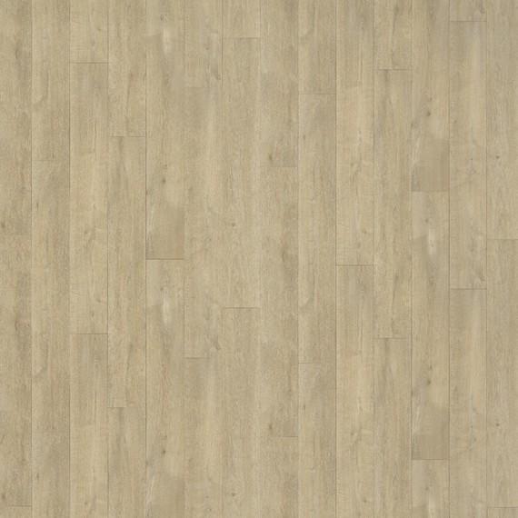 CV DELUXE WOOD STONE ALBA 4560 MUS