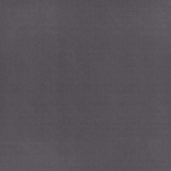 CV DELUXE WOOD STONE HAMILTON 4419 MUS