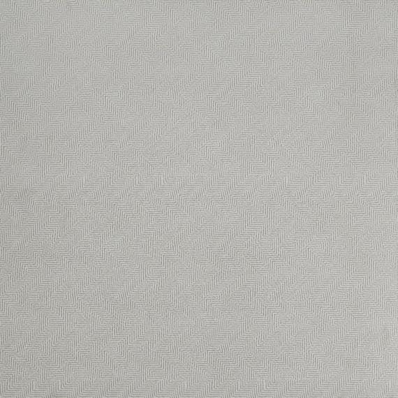 CV DELUXE WOOD STONE HAMILTON 4421 MUS