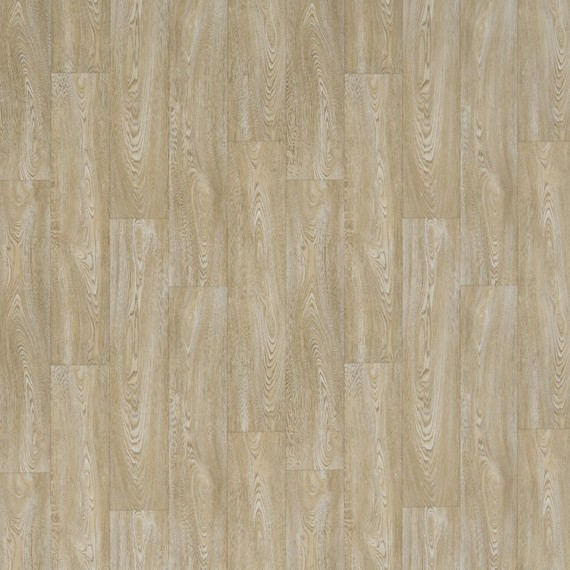 CV DELUXE WOOD STONE MAILAND 105 MUS