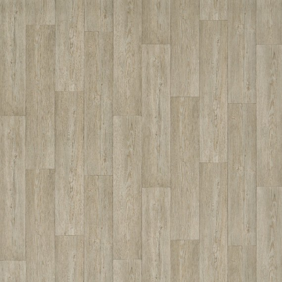 CV DELUXE WOOD STONE MAILAND 118 MUS