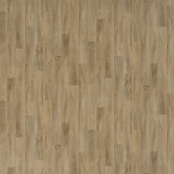 CV DELUXE WOOD STONE MAILAND 121 MUS