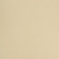 CV DELUXE WOOD STONE TORONTO 914 MUS