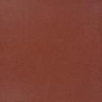 CV DELUXE WOOD STONE TORONTO 917 MUS