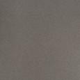 CV DELUXE WOOD STONE TORONTO 997 MUS
