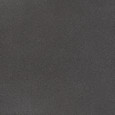 CV DELUXE WOOD STONE TORONTO 998 MUS