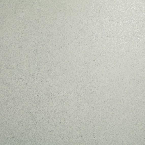 CV OBJECT MODEA22 692 MUS