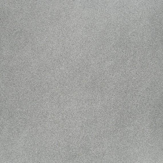 CV OBJECT TRAFFIC FLINT 3150 MUS