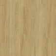 DES DELUXE 555 CYCLE 5380 INCREDIBLE LIGHT OAK V4 MUS