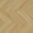 DES DELUXE 555 CYCLE 5380 INCREDIBLE LIGHT OAK V4 MUS FISCHGRAET