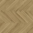 DES DELUXE 555 CYCLE 5381 INCREDIBLE CLASSIC OAK V4 MUS FISCHGRAET