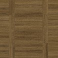 DES DELUXE 555 CYCLE 5382 INCREDIBLE DARK OAK V4 MUS LEITER
