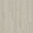 DES DELUXE 555 CYCLE 5383 PERFECT GREY OAK V4 MUS