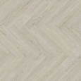 DES DELUXE 555 CYCLE 5383 PERFECT GREY OAK V4 MUS FISCHGRAET
