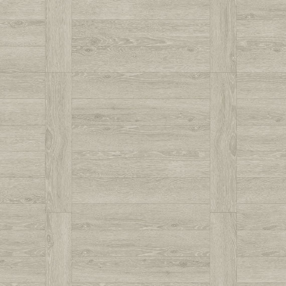 DES DELUXE 555 CYCLE 5383 PERFECT GREY OAK V4 MUS LEITER