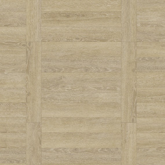 DES DELUXE 555 CYCLE 5384 PERFECT BEIGE OAK V4 MUS LEITER