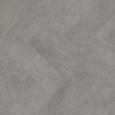 DES DELUXE 555 CYCLE 5385 DARK CONCRETE V4 MUS FISCHGRAET